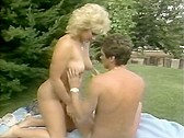 Sinfully Yours - classic porn movie - 1984