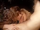 Hotel California - classic porn movie - 1995