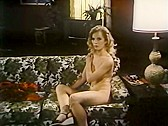 All About Annette - classic porn film - year - 1982