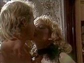 Anal Annie and the Willing Husbands - classic porn movie - 1985
