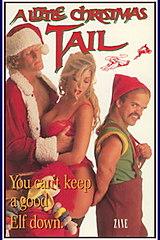 Christmas Vintage Porn Film - Debi Diamond – Vintage Porn, Exclusive Classic Porn Collection, Vintage  Nude, Vintage Pin-up Girls, Classic Porn Movies