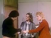 Passage thru Pamela - classic porn film - year - 1985