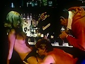 Babylon Nights - classic porn film - year - 1984