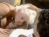 Babewatch 4 - classic porn film - year - 1995