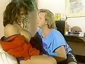 Babewatch 4 - classic porn movie - 1995