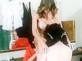 Sex Bizarre - classic porn movie - 1981