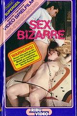 Sex bizar movie 3