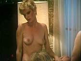 Talk Dirty to Me 2 - classic porn movie - 1982