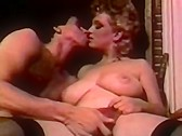 Big Melons 3 - classic porn movie - 1985