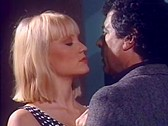Nina hartley and jamie gillies scene