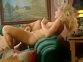 Wide Open Spaces - classic porn movie - 1995