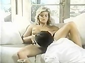 Too Good to Be True - classic porn movie - 1984