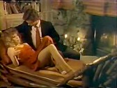 Fantasies Unlimited - classic porn film - year - 1985