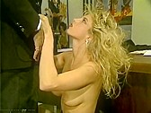 Cathy greiner french classic porno