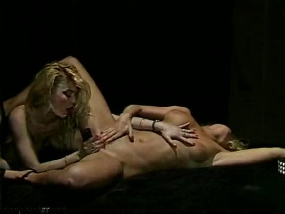 real arab sex