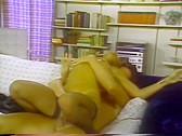 Hannah Hat ihre Schwestern - classic porn - 1986