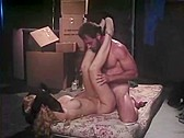 Hookers of Hollywood - classic porn movie - 1994