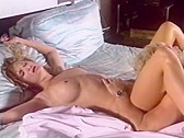 The Goddaughter 1 - classic porn film - year - 1992