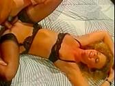 Cheeks 4: A Backstreet Affair - classic porn film - year - 1990