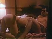 Deep Throat 2 - classic porn movie - 1987