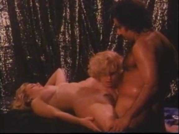 Deep Throat 2 - classic porn film - year - 1987