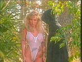 Deep Throat 4 - classic porn movie - 1990