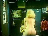 New York Babes - classic porn - 1979