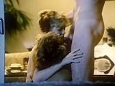 Voyeur - classic porn movie - 1984