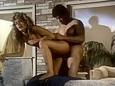 Voyeur - classic porn film - year - 1984
