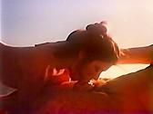 Sunny - classic porn movie - 1979