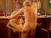 Best Butte in the West - classic porn - 1992