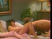 Fatal Passion - classic porn - 1988