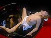 Girls Off Duty - classic porn movie - 1994