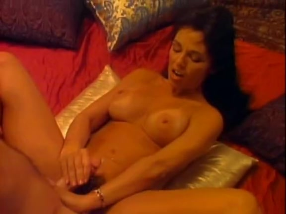 Golden Age Of Porn: Hyapatia Lee - classic porn movie - n/a