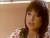Rhonda jo petty vintage