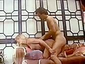 Rhonda jo petty nude