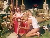 Sheer Panties - classic porn movie - 1979