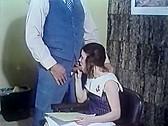 Wicked Schoolgirls - classic porn movie - 1980