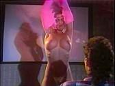 Robofox - classic porn - 1987