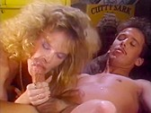 Born to Be Bad - classic porn film - year - 1987