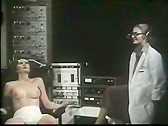Randy, the Electric Lady - classic porn - 1980
