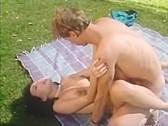 Sex Academy - classic porn - 1985