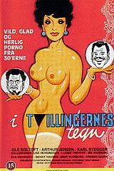 I Tvillingernes tegn - classic porn - 1975