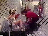 Skin Flicks - classic porn film - year - 1978