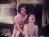 Skin Flicks - classic porn movie - 1978