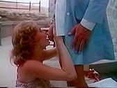 Kay Parker cheating