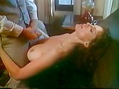 Lust at First Bite - classic porn movie - 1979