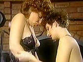 Confessions of a Middle-Aged Nympho - classic porn movie - 1986