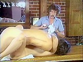 Wild Nights - classic porn movie - 1986