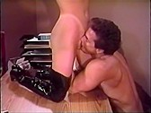 Sex Appraisals - classic porn - 1990